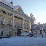 Schloss Lerchenhof