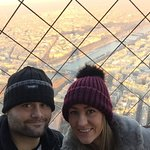 Photo de Tour Eiffel