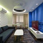 Foto di Hotel Anna