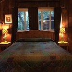 Ripplewood Resort Foto