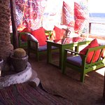 Photo of Penguin Restaurant