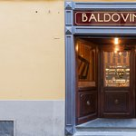 Photo of Baldovino Bistrot