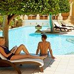 Pool Gardens  (231222233)
