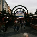 pentahotel Leipzig Foto