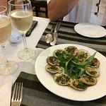 Vinasea Restaurantの写真