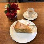Photo of Cafe Otto Bittner