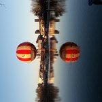 Photo de Disney's Sequoia Lodge