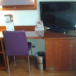 Photo of Tryp Madrid Centro