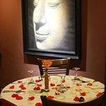 Photo of Jaipur Tandoori Indian Restaurant