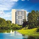 Dobroye Hotel