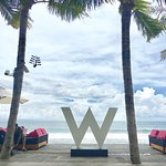 Photo of W Retreat & Spa Bali - Seminyak