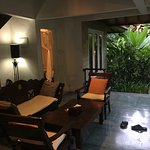 Photo of Ubud Villas and Spa