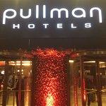 Pullman Paris Montparnasse Foto