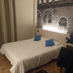 B&B Hotel Verona Foto