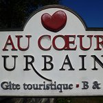 Photo of Au Coeur Urbain