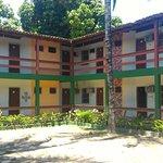 Photo of Hotel Recanto do Sol