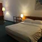 Photo of Sagitta Swiss Quality Hotel