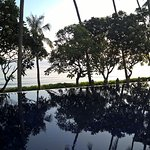 Foto de Spa Village Resort Tembok Bali