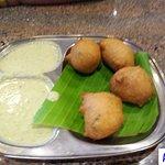 Mangalore Bhajjis-1