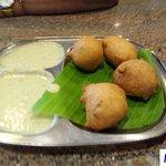 Mangalore Bhajjis-2