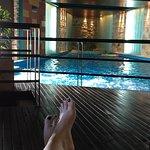 Photo de Imago Hotel & Spa