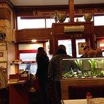 Photo de Restaurant Kosher Pitzman