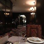 Photo de Nanyuan Universe Deluxe Hotel