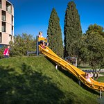 Childrens playground (231235094)