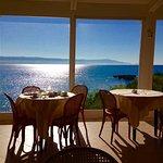 Foto de Dei Pini Hotel