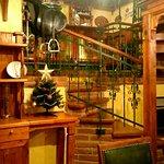 Hotel Julian Foto