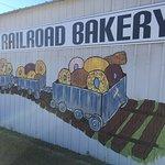 Railroad Baker