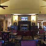 Photo de Homewood Suites by Hilton Dover