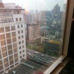 Photo of Grand Metropark Hotel Hangzhou