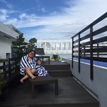 Microtel Inn & Suites by Wyndham Manila/At Mall of Asia Foto
