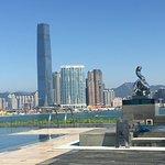 Photo of Four Seasons Hotel Hong Kong