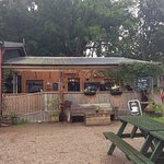 Photo of Comrie Croft Eco Hostel & Camping