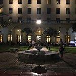 Hotel Nacional de Cuba Foto
