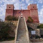 Foto de St Agatha's Tower