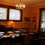 Photo de Lion's Head Bed & Breakfast
