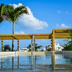 Newport House Playa del Carmen