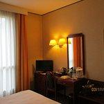 Mercure Bologna Centro Photo