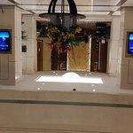 Photo of Kempinski Hotel Guiyang
