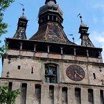 Foto de Torre del Reloj