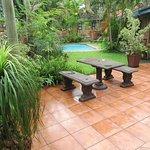 Photo of Rhino Coast Guest House