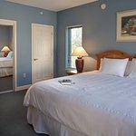 1 Bedroom Refurbished