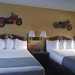 Foto de Murphy's Resort at Estes Park