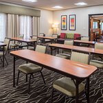 Hampton Inn San Antonio - Northwoods Foto