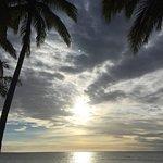 Foto de Koa Lagoon