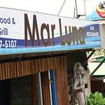 Restaurante y Bar MarLunaの写真