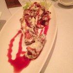 Φωτογραφία: Tien Yi Chinese Restaurant